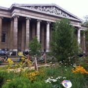 Mummies for Mummies* at the British Museum