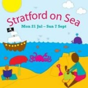 Summer Season at Discover Children's Story Centre