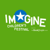 Imagine Children's Festival, 9 to 22 February 2015