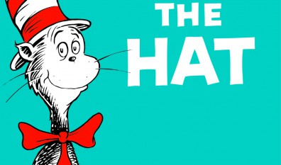 The Fantastic World of Dr Seuss, Discover Children's Story Centre