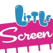 Little Screen cinema club – Vue and Showcase Cinemas (nationwide)
