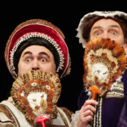 Horrible Histories – Barmy Britain – Part 4